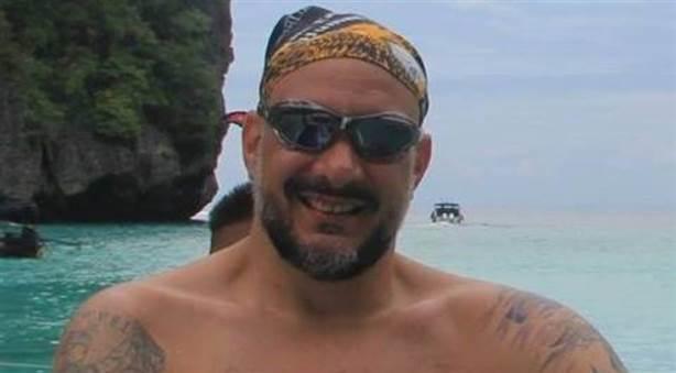 Polícia Civil realiza operação após assassinato de professor